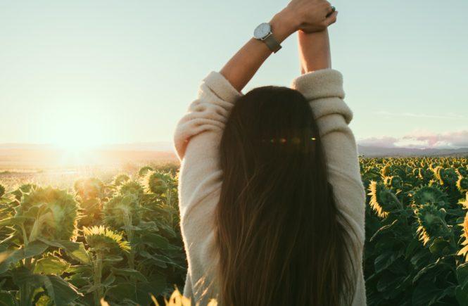 10 sposobów jak zredukować stres