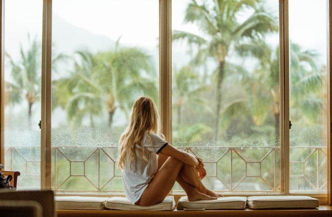 6 NAJLEPSZYCH SPOSOBÓW, KTÓRE ZBUDUJĄ TWÓJ PORANEK I UCZYNIĄ DZIEŃ EFEKTYWNYM